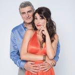 Η αποκάλυψη του Βλαδίμηρου Κυριακίδη για τη συμμετοχή της Κλέλιας Ρένεση στην 7η σεζόν της Μουρμούρας