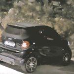 Υπόθεση Μακρή: Φωτογραφίες-Ντοκουμέντο δευτερόλεπτα πριν από τη δολοφονία