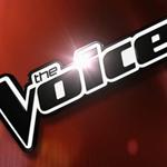 Έφυγε από τη ζωή νικημένη από τον καρκίνο παίκτρια του The Voice