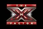 X-Factor: Αυτή θα είναι η παρουσιάστρια των backstage του μουσικού talent show του Open