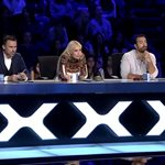 Από το Big Brother στη σκηνή του Ελλάδα Έχεις Ταλέντο! Δεν φαντάζεστε για ποιον πρόκειται