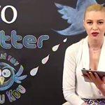 GNTM: Τα καρφιά της Εβελίνας Σκίτσκο για τη Μαριάννα Παινέση και την Ειρήνη Καζαριάν
