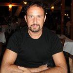 Ο Γιάννης Παπαμιχαήλ ξεκαθαρίζει: Τώρα όσον αφορά τον Γιώργο Βάλαρη…