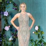 Ερωτευμένη ξανά επτά μήνες μετά τον χωρισμό η Jennifer Lawrence