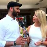 Ο Λεωνίδας Κουτσόπουλος αποκαλύπτει τον λόγο που ο Σωτήρης Κοντιζάς και ο Πάνος Ιωαννίδης δεν πήγαν στον γάμο του Σελίμ