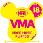 Mad Vma 2018: Πρόσωπα - έκπληξη θα απονείμουν τα φετινά βραβεία!