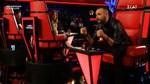 Απίστευτο σκηνικό στο The Voice με Μουζουράκη: Ακύρωσα την απόφαση μου γιατί…