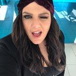 Δανάη Μπάρκα: Ποζάρει με μαγιό στο Instagram