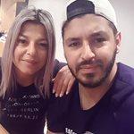 Η μητέρα του Πάνου Ζάρλα αποκαλύπτει τον λόγο που ο γιος της δήλωσε συμμετοχή στο Power of Love