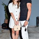 Χωρισμός-βόμβα μετά από τρία χρόνια σχέσης για το ζευγάρι της ελληνικής showbiz