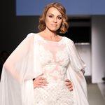 Ιωάννα Σουλιώτη: Δεν φαντάζεστε πόσα λεφτά είχε πάρει για μια γυμνή της φωτογράφιση!