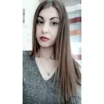 Σοκαριστική αποκάλυψη για την 21χρονη φοιτήτρια: Η Ελένη μου είχε εκμυστηρευτεί ότι τη βίασαν τρία άτομα και τη βιντεοσκόπησαν