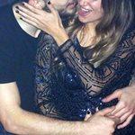Paparazzi! Ασυγκράτητο το ζευγάρι της ελληνικής showbiz στη νέα του βραδινή έξοδο!