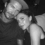 David Beckham: Η τρυφερή ανάρτηση για την 20η επέτειο γάμου του με την, Victoria