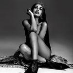Eurovision 2018: Η επίσημη ανακοίνωση της δισκογραφικής εταιρίας της Ελένης Φουρέιρα