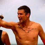 Survivor-Trailer: Οι πρώτες στιγμές των παικτών στην παραλία, το έπαθλο και το εντυπωσιακό αγώνισμα