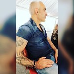 Συνελήφθη στην Καραϊβική ο Άλκης Δαυίδ: Μέσα στο τζετ του μετέφερε κάνναβη αξίας 1,3 εκατ. δολαρίων