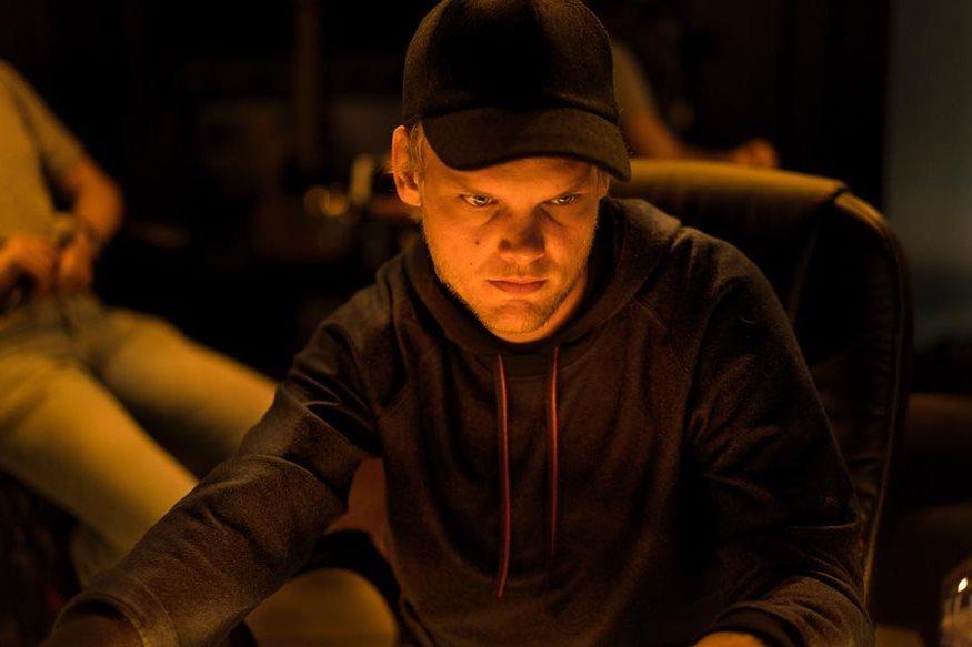 Avicii: Η επίσημη ανακοίνωση της οικογένειας του, τέσσερις ημέρες μετά τον θάνατό του