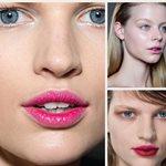Bitten lips: Τα χείλη που θα θέλει να φιλήσει το αγόρι σου!