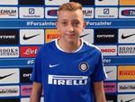 Σοκ: Πέθανε 15χρονος ποδοσφαιριστής της Ίντερ