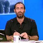 Ράδιο Αρβύλα: Το απολαυστικό video και τα σχόλια για την ατάκα Κωστόπουλου ότι ξεβλάχεψε την Ελλάδα