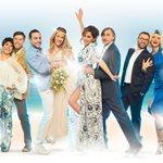 Το Mamma Mia με τη Δέσποινα Βανδή σε περιοδεία! - Ανακοινώθηκαν κι άλλοι σταθμοί!