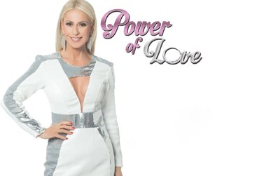 Χωρίς Power of Love το πρόγραμμα του ΣΚΑΙ! Ο λόγος που το κανάλι σταμάτησε την προβολή του ριάλιτι