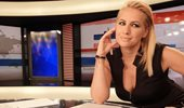 Κατερίνα Παπακωστοπούλου: Δείτε για πρώτη φορά τον σύντροφό της