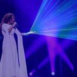 Eurovision 2018: Δείτε την τελευταία τεχνική πρόβα της Ελλάδας λίγο πριν τον αποψινό Ημιτελικό