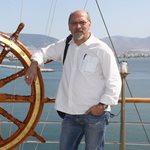 Βασίλης Λυριτζής: Από τι είδος καρκίνου πέθανε