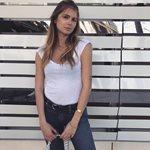 Αμαλία Κωστοπούλου: Δεν θα πιστεύετε το βραδινό γεύμα που επέλεξε