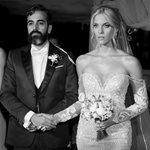 Μαντώ Γαστεράτου: H κοινή φωτογραφία που δημοσίευσε με τον σύζυγό της και το μήνυμα αγάπης