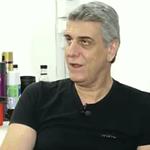 Ο Βλαδίμηρος Κυριακίδης αποκάλυψε αν η Μουρμούρα θα ανανεωθεί για έβδομη σεζόν!