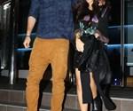 Το ζευγάρι της ελληνικής showbiz παντρεύεται! Μετά την επανασύνδεση ήρθε η πρόταση γάμου
