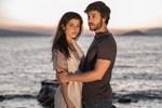 Δανάη Παππά: Απαντάει πρώτη φορά στις νέες φήμες που τη θέλουν ζευγάρι με τον Στέφανο Μιχαήλ