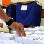 Εκλογές 2019: Τι ισχύει για όσους δεν παρουσιαστούν σε εφορευτική επιτροπή