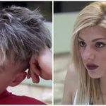Power of Love – Εξελίξεις: Χωρίζουν Έλενα και Φίλιππος μετά από έντονο τσακωμό μπροστά στις κάμερες;