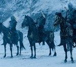 Game of Thrones: Η επική απάντηση του καναλιού για την απίθανη γκάφα στο τελευταίο επεισόδιο