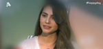Ηλιάνα Παπαγεωργίου: H απάντησή της όταν ρωτήθηκε για την πρόσφατη επίσκεψη στο μαγαζί που εμφανίζεται ο Κωνσταντίνος Αργυρός