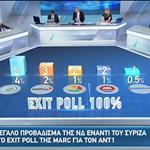 Κι όμως! Βασίλης Κικίλιας και Πέτρος Κωστόπουλος βρέθηκαν στο ίδιο πλατό
