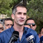 Εκλογές 2019 - Δήμος Αθηναίων: Τα πρώτα αποτελέσματα