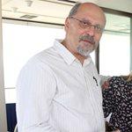 Την Τετάρτη η κηδεία του Βασίλη Λυριτζή: Η δημόσια παράκληση της οικογένειας του δημοσιογράφου