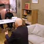 Γιώργος Παπαδάκης: Η απίστευτη απάντησή του όταν τον ρώτησαν για το Power of Love και τον χωρισμό Ράλλη-Μαυρίδη