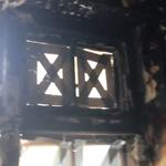 Κάηκε ολοσχερώς το σπίτι πασίγνωστης ηθοποιού: Γλύτωσε φεύγοντας ξυπόλυτη με τις πιτζάμες της