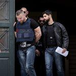 Αυτός είναι ο 31χρονος Βούλγαρος που φέρεται να δολοφόνησε τον Γιάννη Μακρή