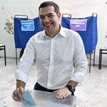 Η πρώτη αντίδραση του ΣΥΡΙΖΑ: Θα διαψευσθούν όσοι περίμεναν πολιτικές εξελίξεις