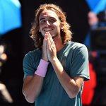 Δεν φαντάζεστε πόσα χρήματα κέρδισε ο Στέφανος Τσιτσιπάς από την πρόκριση του στα ημιτελικά του Australian Open!