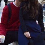 Το ζευγάρι της ελληνικής showbiz παντρεύεται και αυτή είναι η αναγγελία του γάμου του