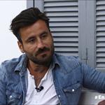 Γιώργος Μαυρίδης: Απαντά σε προσωπικές ερωτήσεις και αποκαλύπτει για τη Βίκυ Χατζηβασιλείου ότι...
