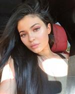 Kylie Jenner: Δε φαντάζεστε πόσα χρήματα εισπράττει η 20χρονη τηλεπερσόνα για κάθε της post στο Instagram